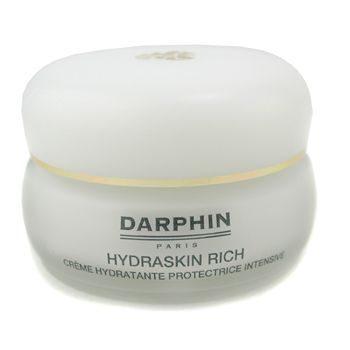 HydraSkin Rich All-Day Skin-Hydrating Cream