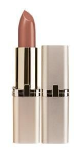 Colour Riche in Toasted Almond