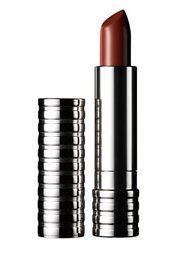 Different Lipstick – Angel Red