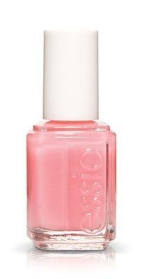 Pink Glove Service