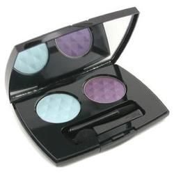 Color Focus Eye Shadow in Le Lion 207