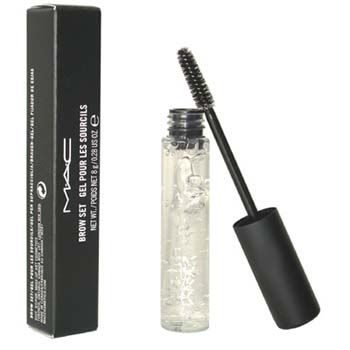 Brow Gel – Clear