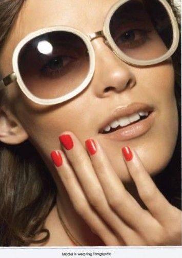 Nailwear Pro Tangtastic