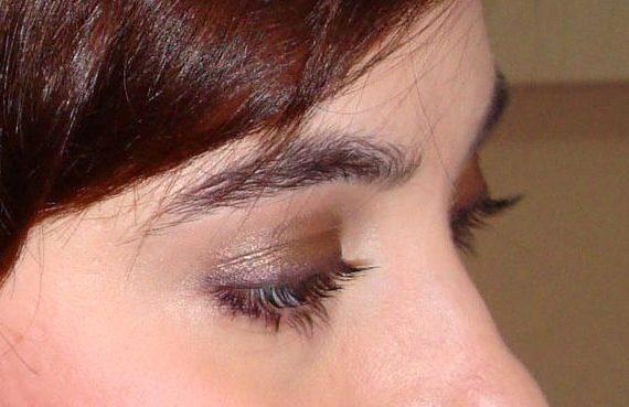 Prunella eye kohl