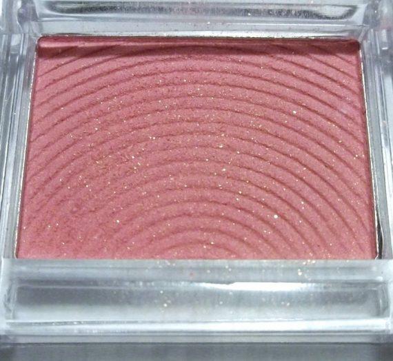 Natural Radiance Blusher in Blushing