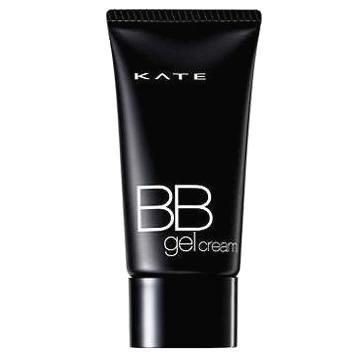 KATE Mineral Cover BB Gel Cream SPF30 PA++