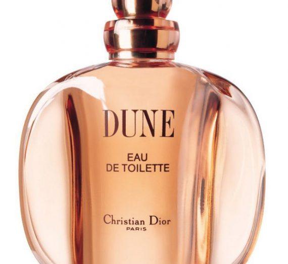 Christian Dior-Dune EDP