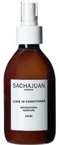 Sachajuan – Leave In Conditioner