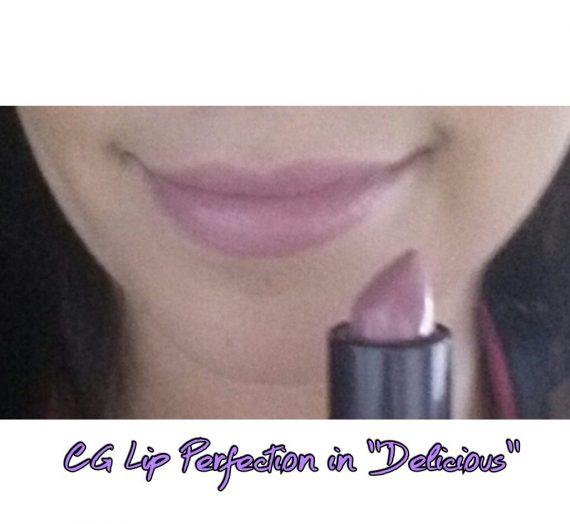 Lip Perfection
