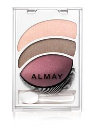 intense i-color smokey eye kit for green eyes