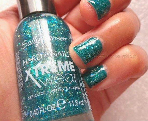 Xtreme Wear – Sea-ing Stars