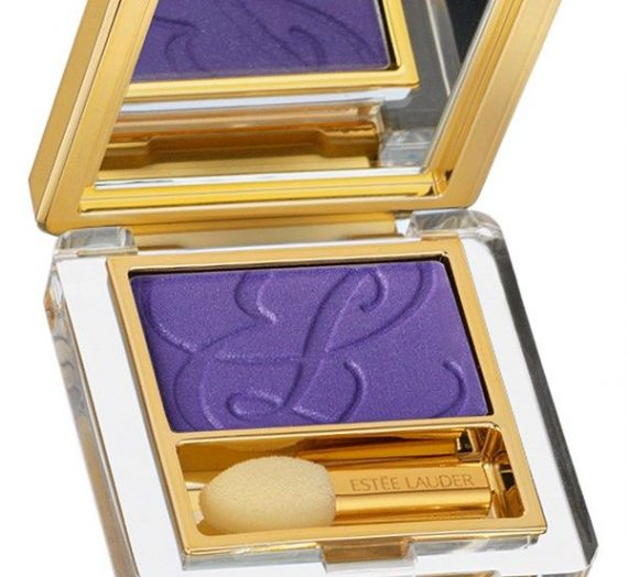 Pure Color Eyeshadow – All Colors