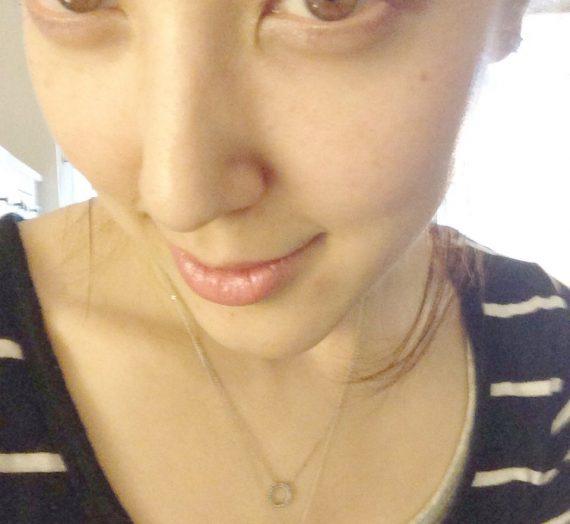 Cremesheen Lipstick – Sunny Seoul