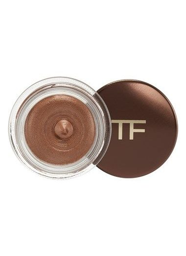 Cream Color for Eyes – Spice