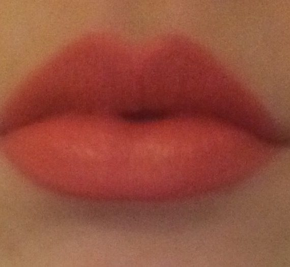 Frost Lipstick – Costa Chic