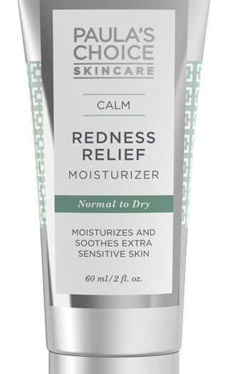 CALM Redness Relief Moisturizer N/D