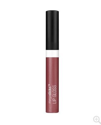 Megaslicks Lipgloss