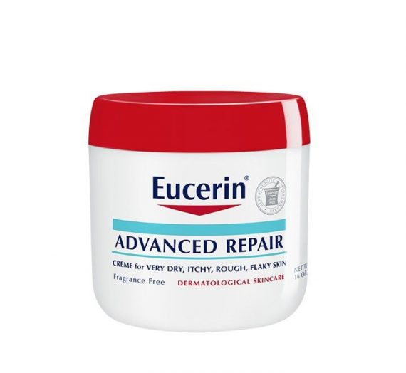 Advanced Repair Creme