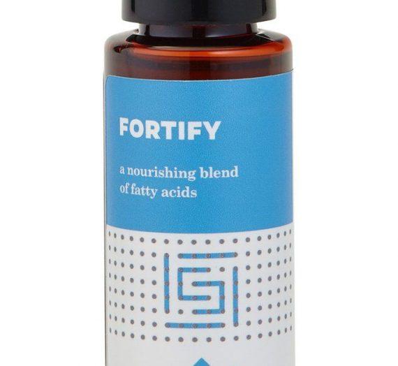 Stratia – Fortify