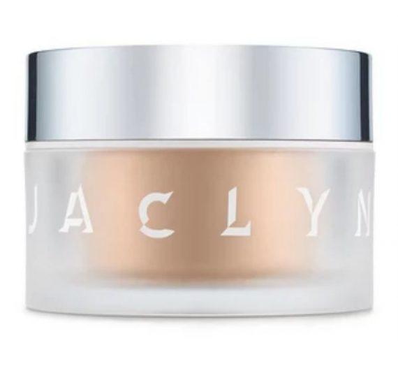 Jaclyn Cosmetics- Mood Light Luminous Powder