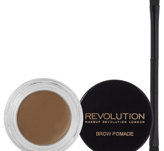 Brow Pomade – Blonde