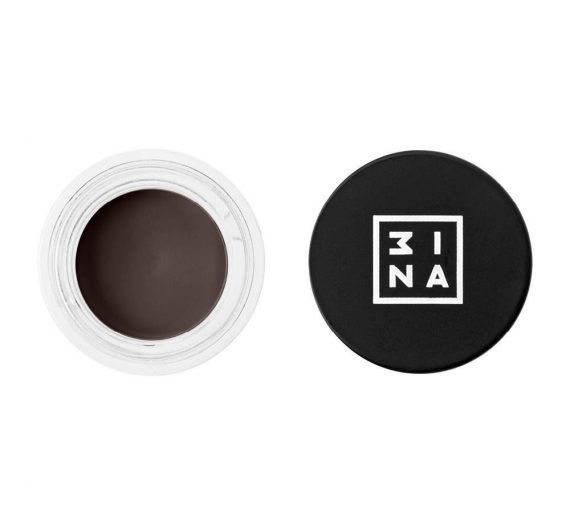 3INA – The Gel Eyeliner – Brown