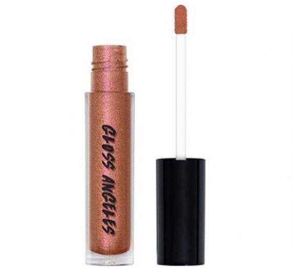 Gloss Angeles Lip Gloss