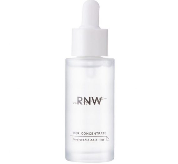 RNW – Der. Concentrate Hyaluronic Acid Plus