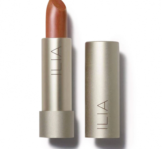 Tinted Lip Conditioner – These Days