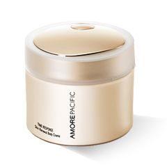 Time Response Skin Renewal Cream