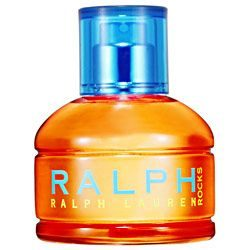 Ralph Rocks [DISCONTINUED]