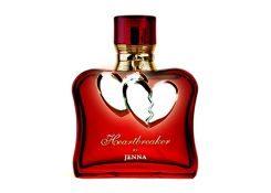 Heartbreaker by Jenna Jameson