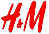 H&M Clothing (General)