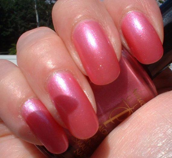 Nina Ultrapro – Jiggi Pink