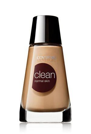 Clean Makeup *new formula*