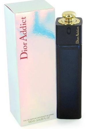 Addict Eau de Parfum