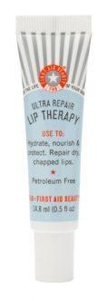 Ultra Repair Lip Therapy