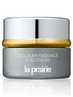 Cellular Radiance Eye Cream