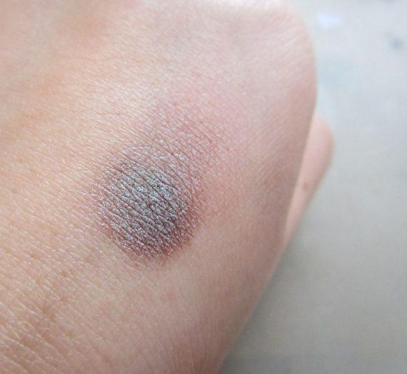 Pigment – Blue Brown