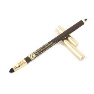 Double Wear Stay-In-Place Eye Pencil – Coffee 02