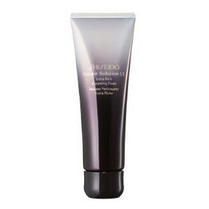 Future Solution Extra Rich Cleansing Foam