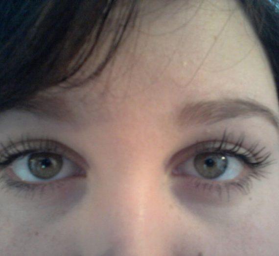 Hypnose Doll Lashes Mascara