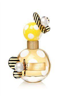 Honey Eau de Parfum