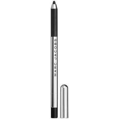 Highliner Gel Crayon Eyeliner – Blacquer