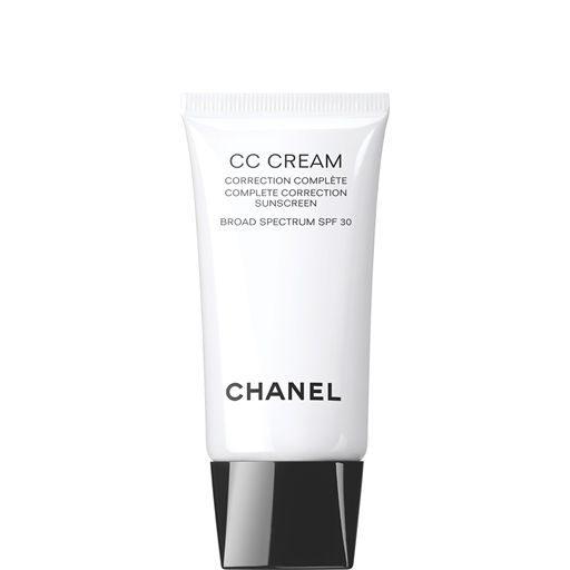 CC Cream Complete Correct SPF 50