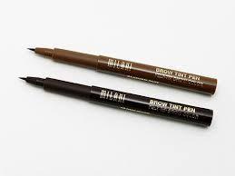 Brow Tint Pen