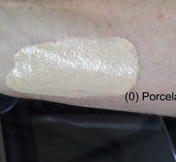Phyto-Teint Eclat Liquid Oil-Free Foundation