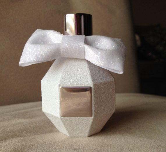 Flowerbomb Eau de Parfum