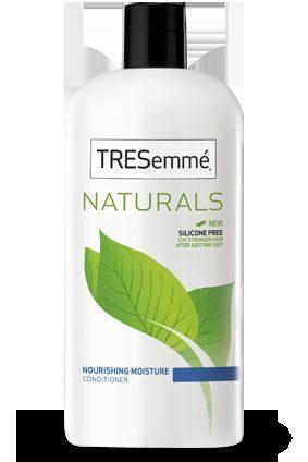 Naturals Nourishing Moisture Conditioner [DISCONTINUED]