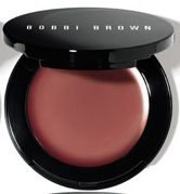 Pot Rouge for Lips and Cheeks – Powder Pink